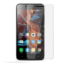 """2x 100% Genuine Tempered Glass Screen Protector Guard Cover For Lenovo P2 (5.5"""")"""