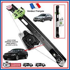 Mecanisme Leve Vitre Electrique Arriere Gauche BMW Série 3 E90 E91 = 51357140589