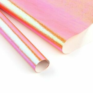 Gift Wrapping Paper For Christmas Kraft Wrap Roll Holiday Gifts Wrapper Supplies