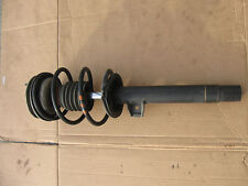2001 BMW 325i Convertible Front Right Side Shock