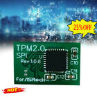 Tpm2.0 Security Module Supports Multi-brand Motherboards 12 14 18 20-1pin
