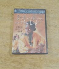 Still Walking In The Light African Children's Choir DVD - BRAND NEW & SEALED