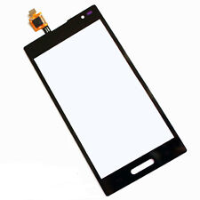 T-Mobile LG Optimus L9 P769 Digitizer Touch Screen Glass Display Panel Lens New