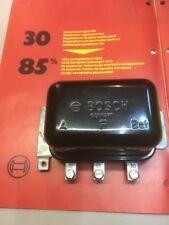 NOS FIAT 500,600,770,850,1100. Stromgenerator Bosch 0 190 312 005