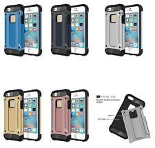 Étuis, housses et coques Pour iPhone 7 Plus en silicone, caoutchouc, gel pour téléphone mobile et assistant personnel (PDA) Apple sur à motifs