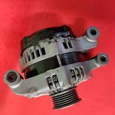 Lincoln LS V6 3.0L  2003 to 2004 Alternator 140amp Reman 1 Year Warranty