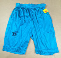 New Vintage 90s / 80s Todd1 Small Track & Field Athletic Shorts
