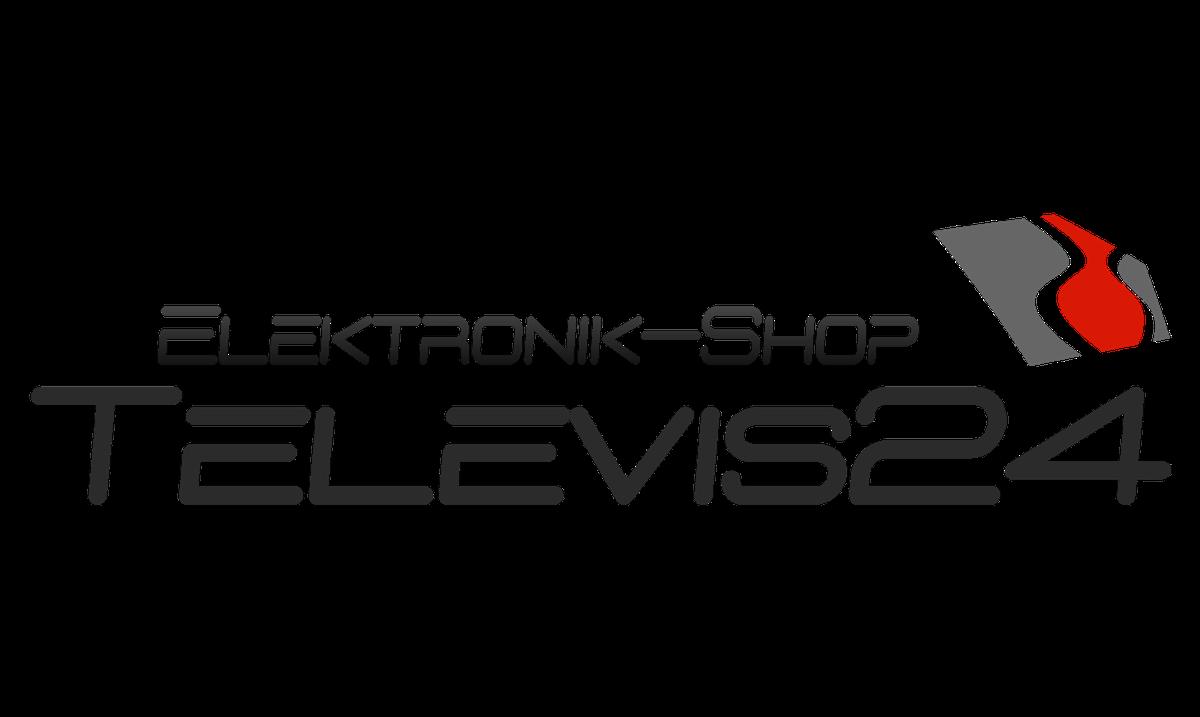 Televis24