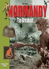 Normandy: The Breakout (Mini-Guides)