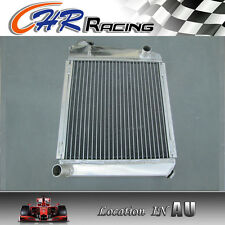 50MM 2CORE Aluminum Radiator for AUSTIN ROVER MINI 1275 GT 1959-1997
