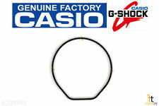 CASIO G-Shock GLX-6900 Original Gasket Case Back O-Ring GR-7900