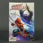 NON-STOP SPIDER-MAN #4 Marvel Comics 2021 APR210903 (CA) Finch (W) Kelly For Sale