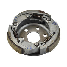 50cc GY6 Scooter & Go-Kart Clutch Shoe Assembly