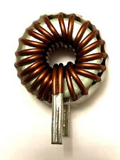 Toroidal Power Inductor 20 uH 70 Amp | FREE SHIPPING