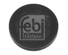 Plug, rocker arm shaft mounting bore FEBI BILSTEIN 23205