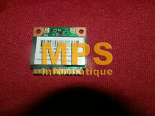 samsung np-rv520 carte wifi atheros AR5B225