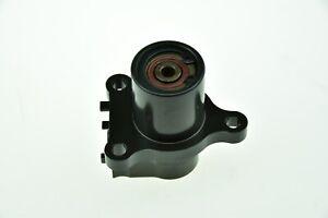 Clutch Slave Cylinder 24mm for BMW R850 R1100S R1150 Cruiser