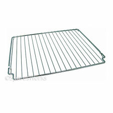 AEG Oven Cooker Pan Tray Grid Rack Stand Genuine Spare Part 425 x 320 mm
