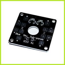 Stromverteiler Power Distribution Board Race Copter CC3D FPV NAZE 32 QAV 250