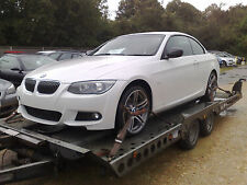 VEHICLE DELIVERY TRANSPORT TRANSPORTATION RECOVERY BRIDGEND SOUTH WALES