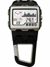 Chronograph Modern Pocket Watches