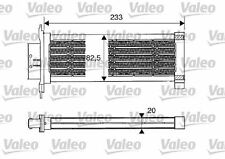 VALEO 812235 Parking Heater for RENAULT CITROEN PEUGEOT