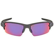 Oakley Flak 2.0 Prizm Road Sunglasses