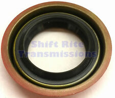 REAR EXTENSION HOUSING TAIL SEAL C6 TRANSMISSION FORD TRUCK YOLK OUTPUT SHAFT