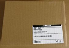 "IBM 44W2234, 43X0805 - 300GB 15Krpm 6Gb/s SAS 3.5"" Hot Swap - New in Sealed Box"