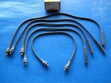 Ignition Beam Bougicord For Ford Capri, Fiesta, Granada, P1000, Scorpio