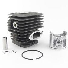 Husqvarna Cylinder & Piston Kit Fits 262, 26xp, 261  503 54 11-72 & 503 90 79-71