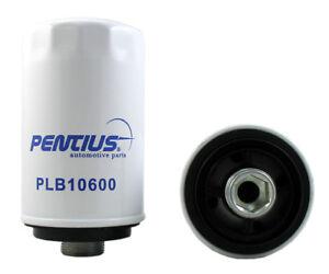 Engine Oil Filter Pentius PLB10600