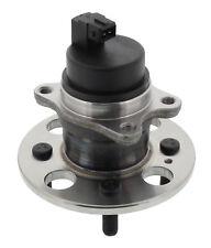 For Hyundai i10 i20 Kia Picanto Rio German Quality Rear Wheel Hub Bearing Kit