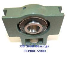 "(Qty.1 ) 3/4"" UCT204-12 Quality take-up UCT204 Pillow block bearing uct 204"