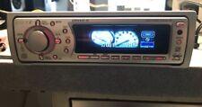 Sony CDX-F7000