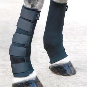 Shires Mud Socks Small Pony, Pony, Cob, Full, Ex Full