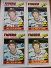 1977 Topps Football Cards 119