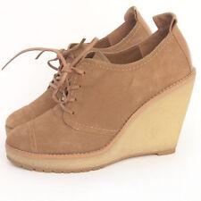 Zara Größe 41 Damenschuhe mit sehr hohem Absatz (größer als 8 cm)