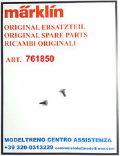 MARKLIN 76185 761850 RESPINGENTI (2 PZ.) - PUFFER (2 St.)