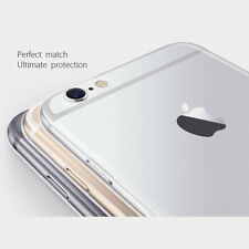 Fashionable Case 0.23mm iPhone6 plus/6s plus Phone Soft Back Thinnest