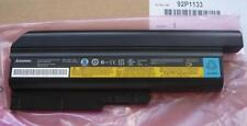 Battery for IBM Lenovo T60 T61 Z60m Z61e R60 9 Cells 7800mAh