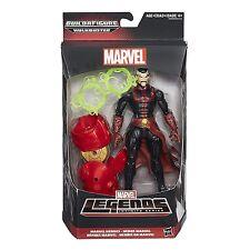 Marvel Legends Infinite series los héroes de Marvel Dr. extraño 15cm Figura De Acción