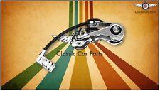 S11V Fuelmiser Contact Set for Valiant Hemi VG, VH, VJ, Corolla 3K 4K, BMW, VW