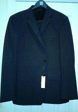 Versace Collection Formal Suit Pants Jacket 56