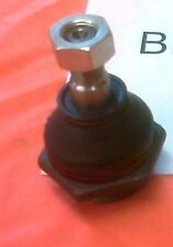 AUSTIN ROVER METRO / MGF & MG TF LEFT HAND / RIGHT HAND UPPER BALL JOINT (312)