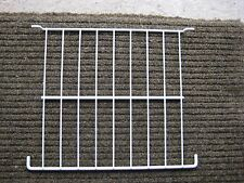 Beko Upright Freezer BZ77F Wire Drawer / Basket Shelf / Spacer