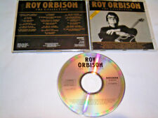CD - Roy Orbison The Collection # S16