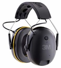 (NEW IN BOX!) 3M WorkTunes Bluetooth Noise-Cancelling Work Headphones