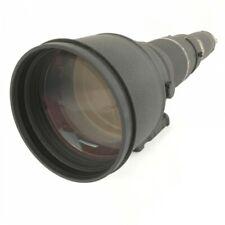 Nikon ED Ai-s NIKKOR 800mm F/5.6 MF Lens w/Case /Hood [Excellent+] Japan #Z14