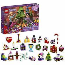 LEGO (LEGO) Friends Advent Calendar 41353